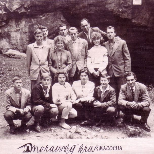 Zbierka fotografií