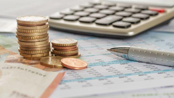 Výzva k úhrade za miestne dane a poplatky