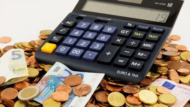 Návrh rozpočtu obce 2020 - 2022