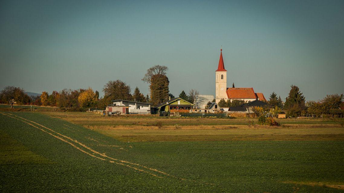Kostol Neverice - pravidlá počas koronakrízy od 19.4.2021