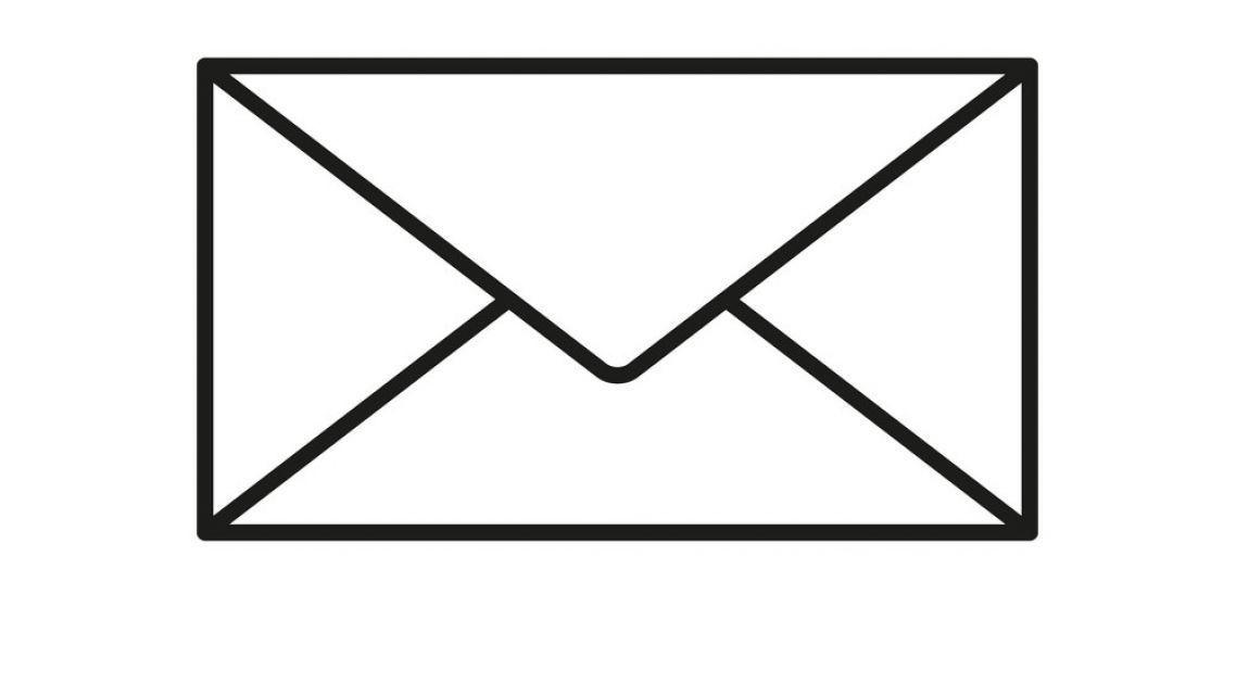 Oznámenie o uložení listovej zásielky - Róbert Szórad - Uzn. č.l. 36