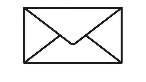 Oznámenie o uložení listovej zásielky - Róbert Szórad - UZN 19