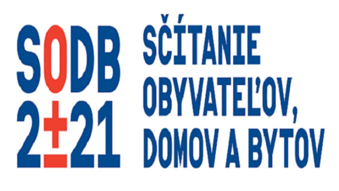 Finále samosčítania - 97,13 % obyvateľov obce Neverice