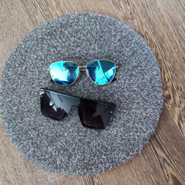 slnečné okuliare.jpg